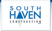 South Haven Construction LTD - Logo